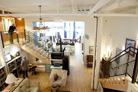 Home Interior Stores Near Me Furniture View Second Hand Furniture Stores Near Me Home Design