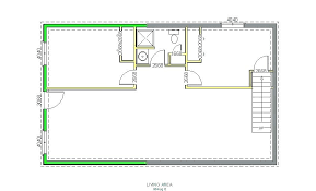 basement apartment floor plans basement floor plan software finished basement floor plans