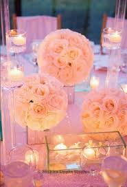 quinceanera centerpiece 108 best quinceanera centerpieces images on