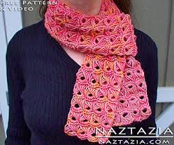 broomstick lace infinity scarf ravelry broomstick lace scarf with help pattern by naztazia