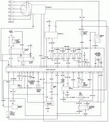 2006 dodge ram 2500 ac wiring diagram wiring diagram