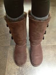 ugg boots australia reviews the boots with the built in cuddle ugg australia review