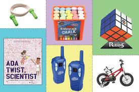 18 of the best toys for 5 year olds 2018