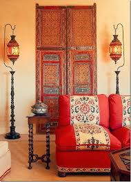 best 25 moroccan colors ideas on pinterest moroccan style