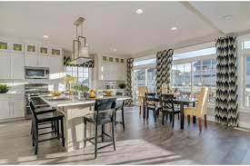 Oakwood Homes Design Center Utah Yampa Plan At Tivoli Gardens In Syracuse Utah By Oakwood Homes