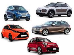 auto che possono portare i neopatentati auto per neopatentati la lista 2015 e le nuove limitazioni