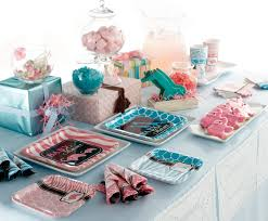 Baby Shower Table Centerpieces by Elephant Baby Shower Table Decorations Baby Shower Diy