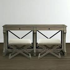 8 inch console table entry table small 8 deep console inch launchwith regarding