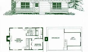 vacation house plans eplans cottage house plan or unique vacation house plans floor