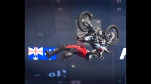 freestyle motocross youtube freestyle motocross highlights hamburg 2017 youtube
