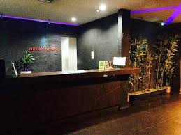 A Place Spa Jakarta100bars Nightlife Reviews Best Nightclubs Bars And Spas