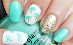 easy nail art designs step by step at home dailymotion another