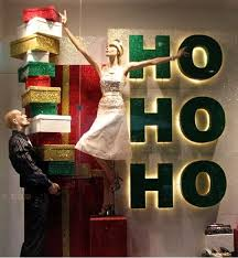 Best Christmas Store Window Decorations by Best 25 Store Window Displays Ideas On Pinterest Display Window