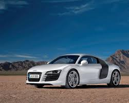 white audi r8 wallpaper download free 1280x1024 white audi r8 by desert mountains desktop