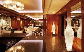 hotel president wilson luxury hotel in geneva the hotel designer