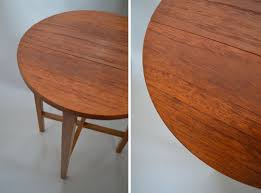 what is the best furniture restorer diy restore your wooden table top trickett