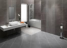 all tile bathroom bathroom tile outlet tile outlet