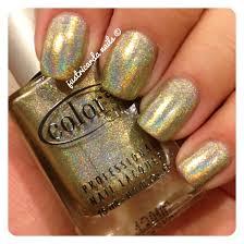 2013 color club halo hues justricarda