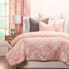 girls bedding girls fashion bedding animal print bedding sets