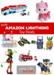 amazon black friday lightning deals 2016 best buy coupons promo codes u0026 deals oct 2017 black friday