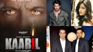 4 upcoming hrithik roshan films that can make or break his career