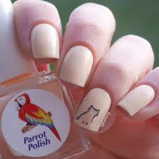 vogue nail art images nail art designs