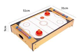 Air Hockey Table Dimensions by Online Get Cheap Table Ice Hockey Aliexpress Com Alibaba Group