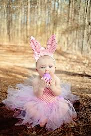 easter pictures with baby and festive easter photo ideas 2017