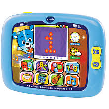 Baby Einstein Activity Table Baby Einstein Discovering Music Activity Table Kids Ii Toys