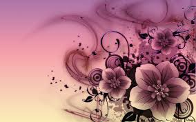 free flower wallpaper for computer u2013 high quality full hd
