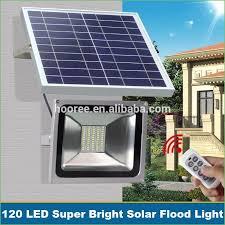 Bright Solar Spot Lights - lighting aliexpresscom buy waterproof ultra bright solar light