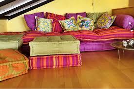 Wohnzimmer Orientalisch Orientalische Gardinen Gebraucht Haus Design Möbel Ideen Und
