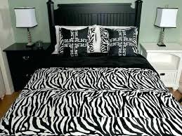 zebra bedroom decorating ideas animal print pictures for bedroom cheetah print room decor designs