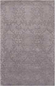 102 best home rugs u0026 kisses images on pinterest area rugs shag