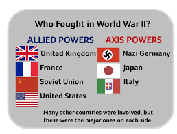 newsela wwii part one origins of the war