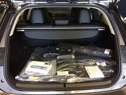 lexus ct200h sport used used 2016 lexus ct 200h fwd 4dr hybrid 4 door car in edmonton ab
