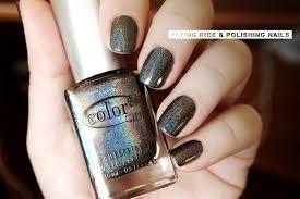 color club beyond flying rice u0026 polishing nails