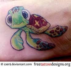 sea turtle tattoo turtle tattoos polynesian and hawaiian