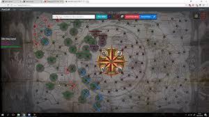 rings poe images Poe volcano ez elder ring album on jpg