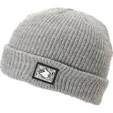 crooks and castles black friday crooks and castles chain c snapback hat classic embroidery and