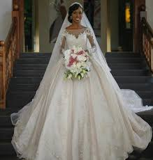 black lace wedding dress rosaurasandoval com