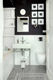 gestaltung badezimmer ideen ideen kleines badezimmer ideen 2017 badezimmer modern 2017