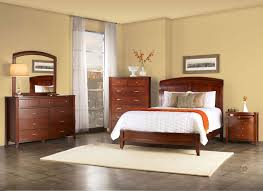 Contemporary Bedroom Furniture Newcastle Contemporary Bedroom Furniture Haiku Designs