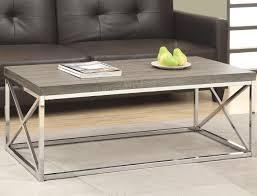 Outdoor Table Legs Silver Metal Coffee Table Legs U2014 Bitdigest Design Pretty Silver