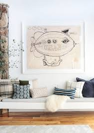 938 best wall art images on pinterest decoration island and