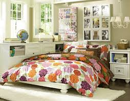 excellent home decor cool rooms for 2017 with funky teenage