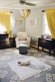 gender neutral baby room ideas bedroom excellent ba gender neutral