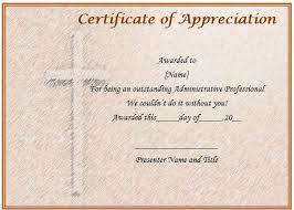 certificate for pastor emeritus 28 images certificate of