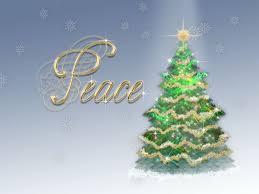 hawaiian christmas ornaments on seasonchristmas com merry christmas