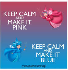 Make Keep Calm Memes - 19 best disney keep calm memes images on pinterest keep calm